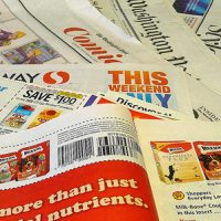 Couponing in California: Where to find Coupons Part 2