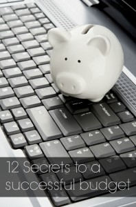 budgetsecrets2.jpg