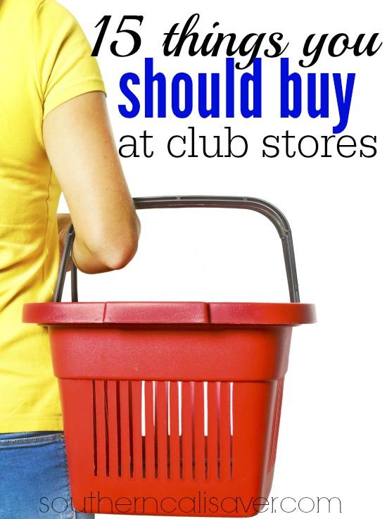 Woman hold shopping basket isolated on white background