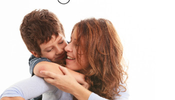 money tips for single moms