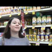 NEW Couponing 101 Vlog Series: Albertsons 101