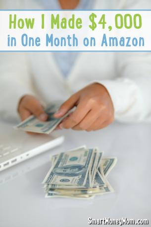 How to Use Amazon to Pay Your Bills