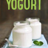 10 Amazing Uses for Yogurt