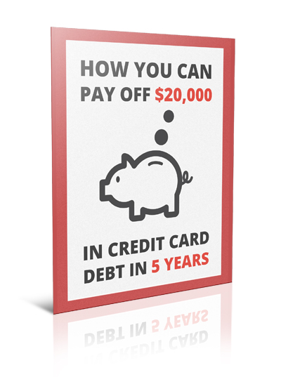 How-You-Can-Pay-Off-20000-in-Credit-Card-Debt-in-5-years