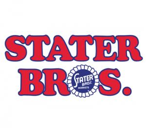 Stater Bros