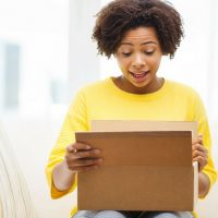 How to Earn Free Meal Subscription Boxes